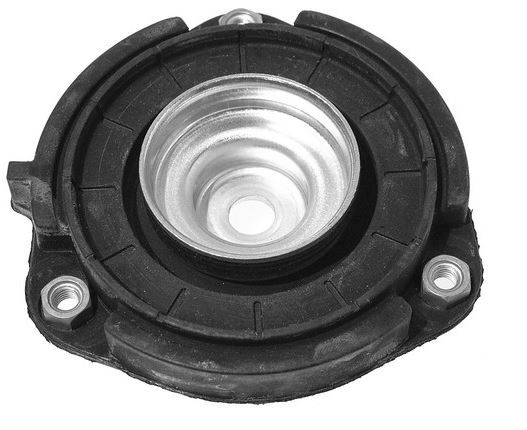 VOLKSWAGEN EOS 1.4 STRUT MOUNT FRONT AXLE LEFT AND RIGHT