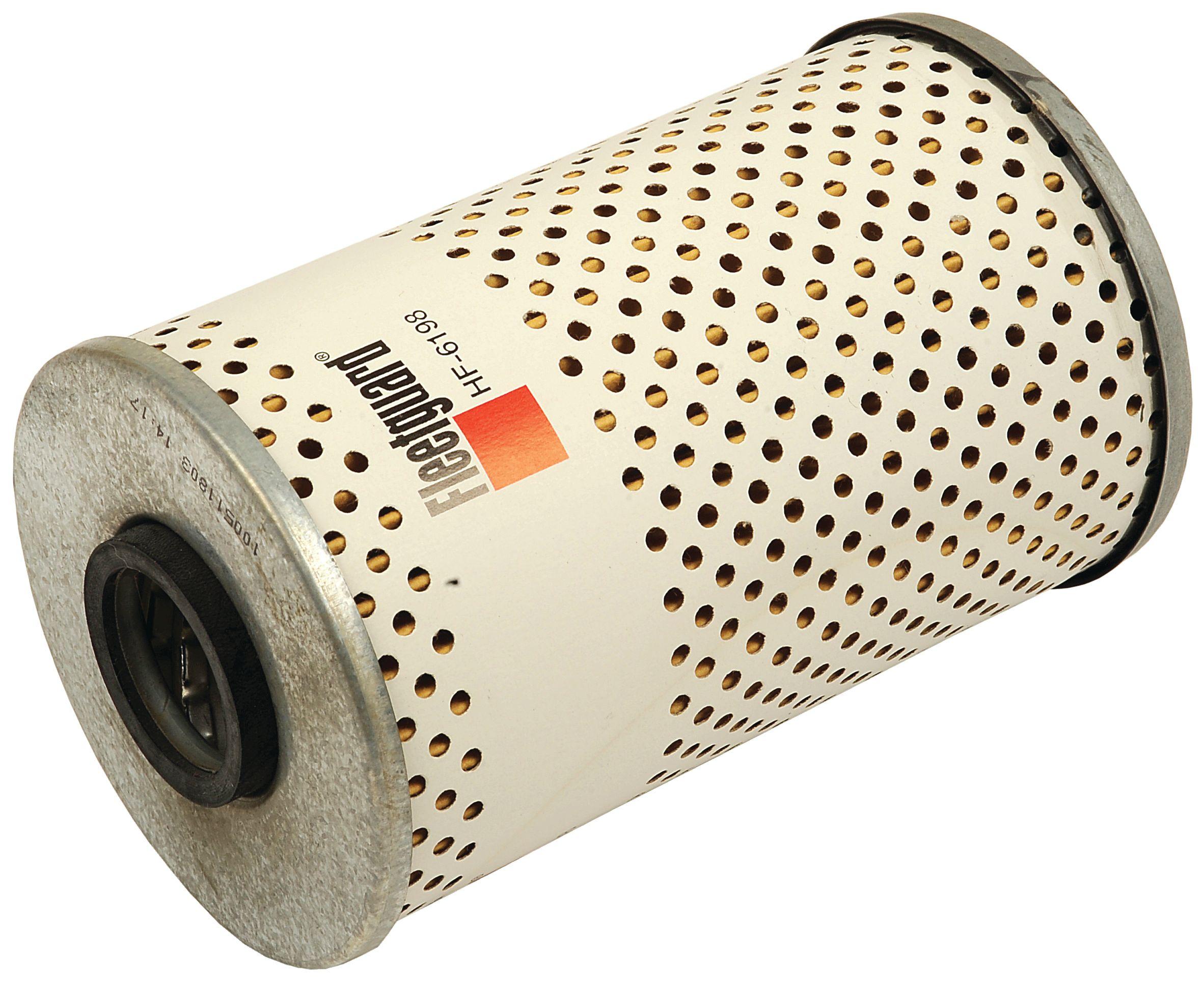 MATBRO HYDRAULIC FILTER HF6198 109302