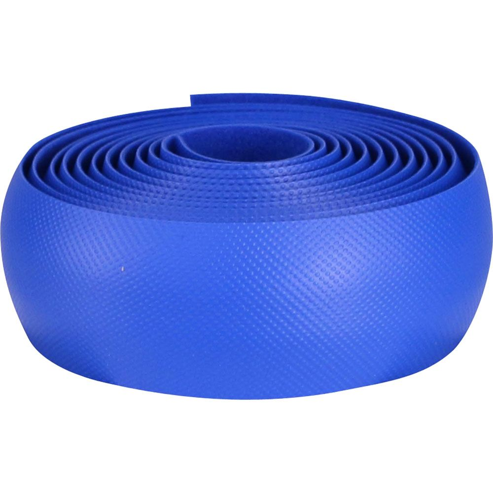VELOX HIGH GRIP 1.5 TAPE BLUE