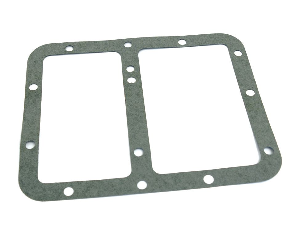 FORD NEW HOLLAND GASKET-TOP COVER 66154
