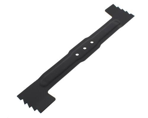 Lawnmower Metal Blade: Bosch Rotak 43 Ergopower BQ432