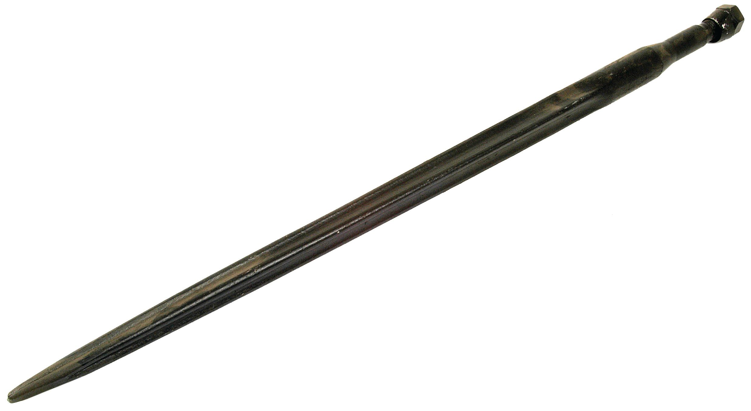 MCCONNEL TINE-STRAIGHT 810MM M22