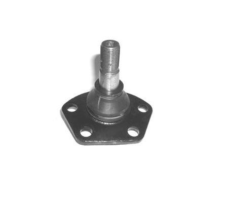 LDV MAXUS 2.5 BALL JOINT LEFT AND RIGHT, FRONT, LOWER