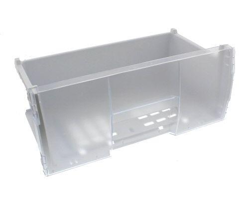 Fridge Freezer Drawer: Beko Coolzone Defy BEK4541970100