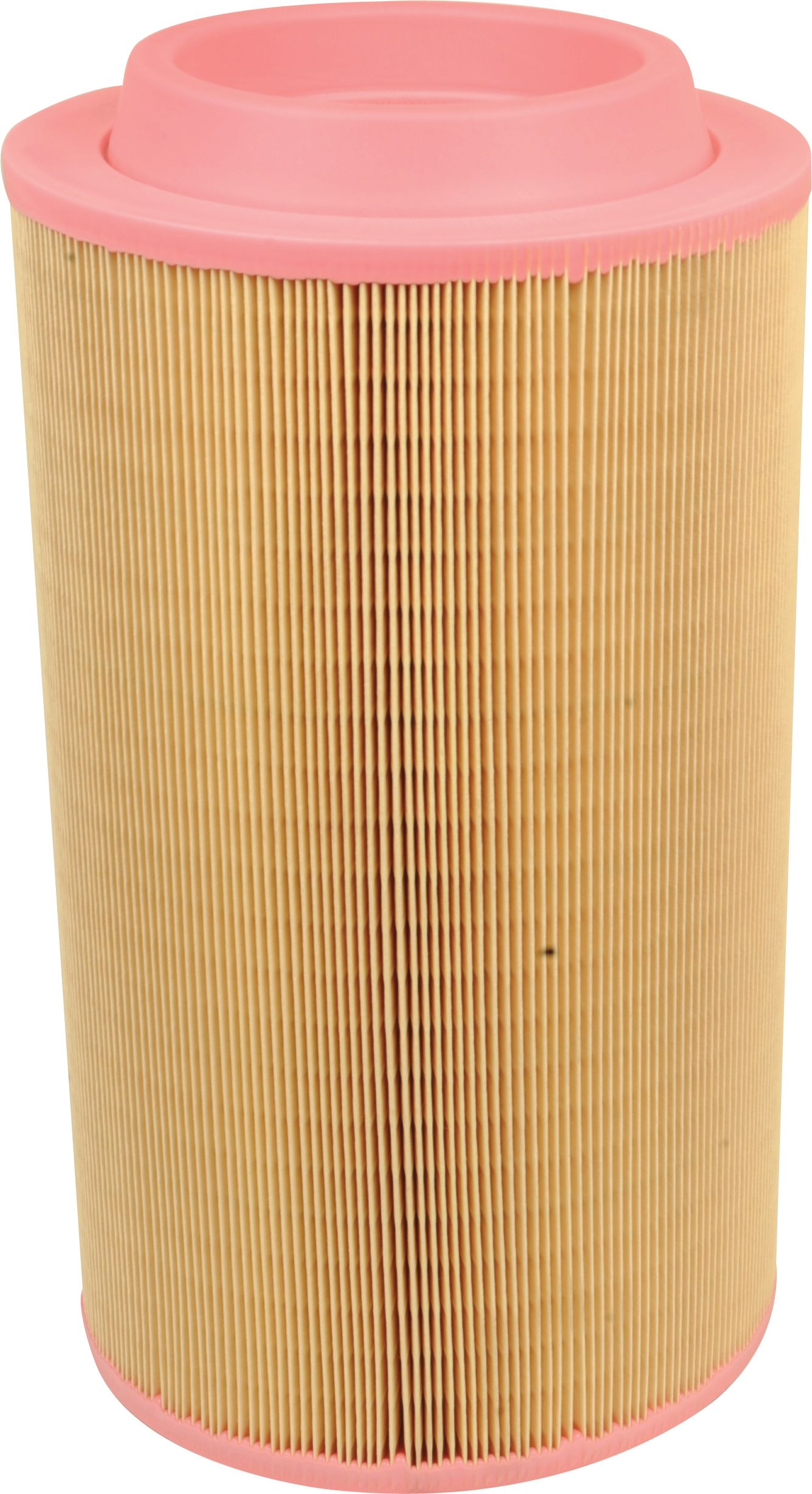 CLAAS OUTER AIR FILTER AF26397