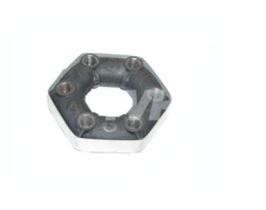 Manitou Telehandler MLT 627 T Flexible Coupling