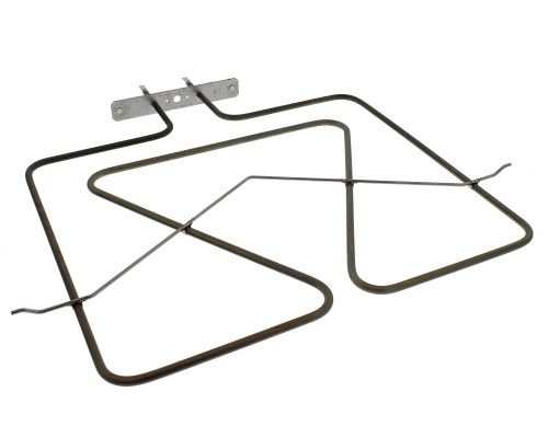 Grill Element: Whirlpool 81079