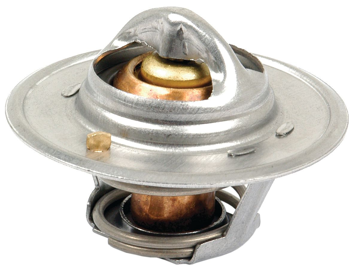WHITE/OLIVER THERMOSTAT 40085