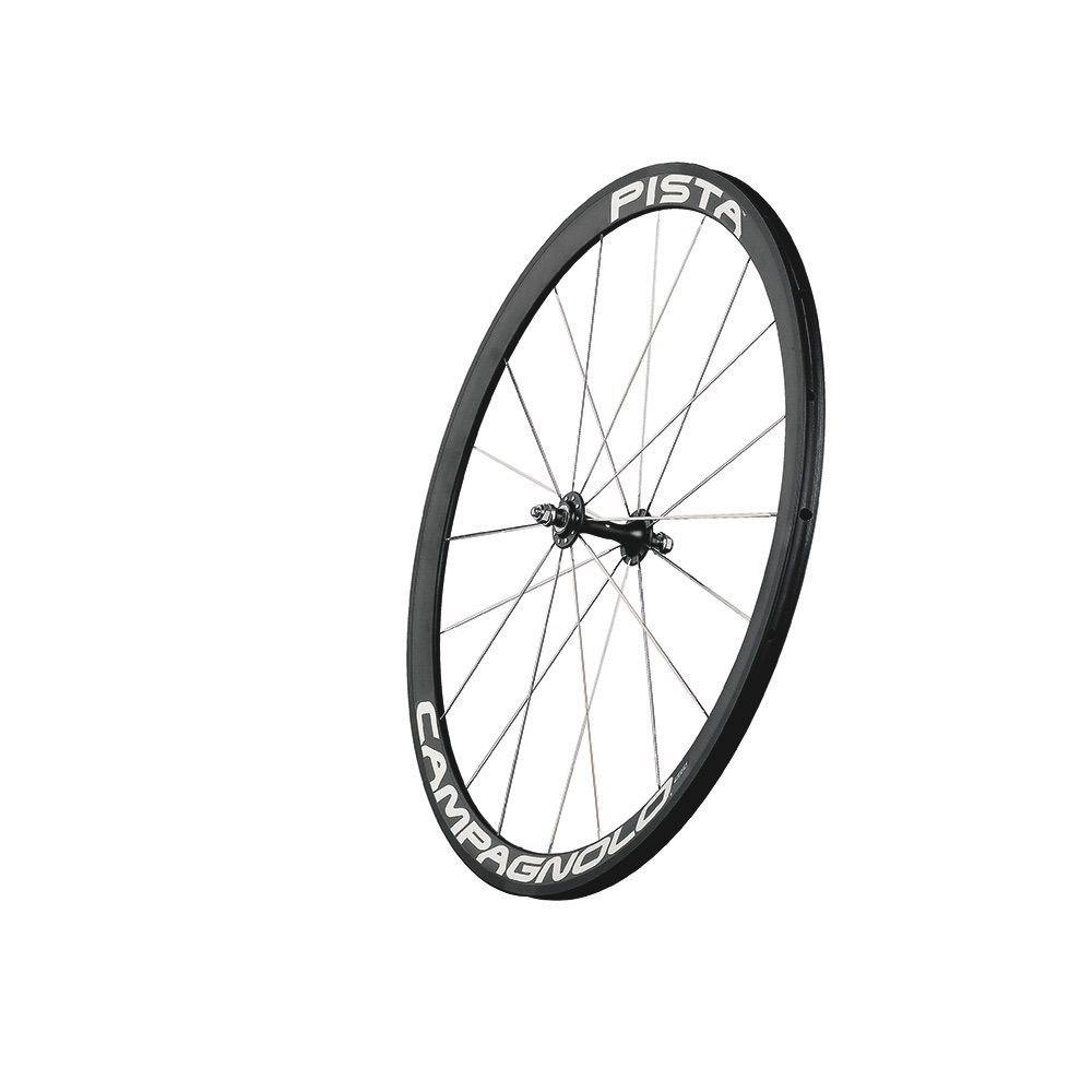 CAMPAGNOLO PISTA TUBULAR FRONT