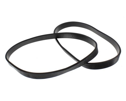 Vacuum Cleaner Belts: Panasonic MCE40/50/450/550 2118