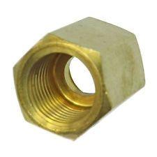 Oven Gas Pipe Adaptor: Beko Flavel BEK431920001