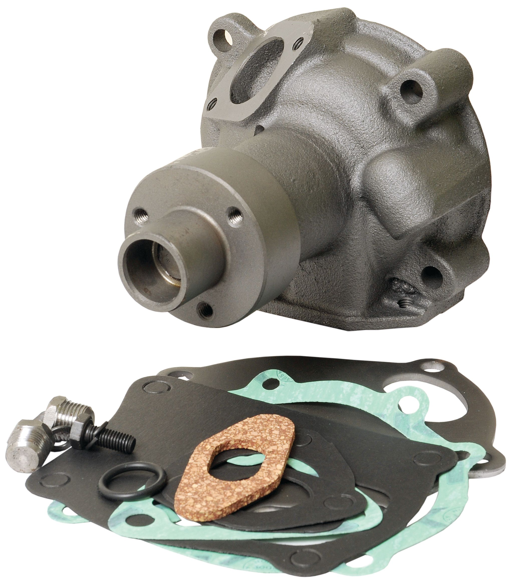 WHITE OLIVER WATER PUMP 63055