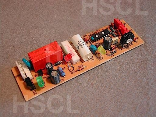 Control Module: Candy Rosieres 41006126