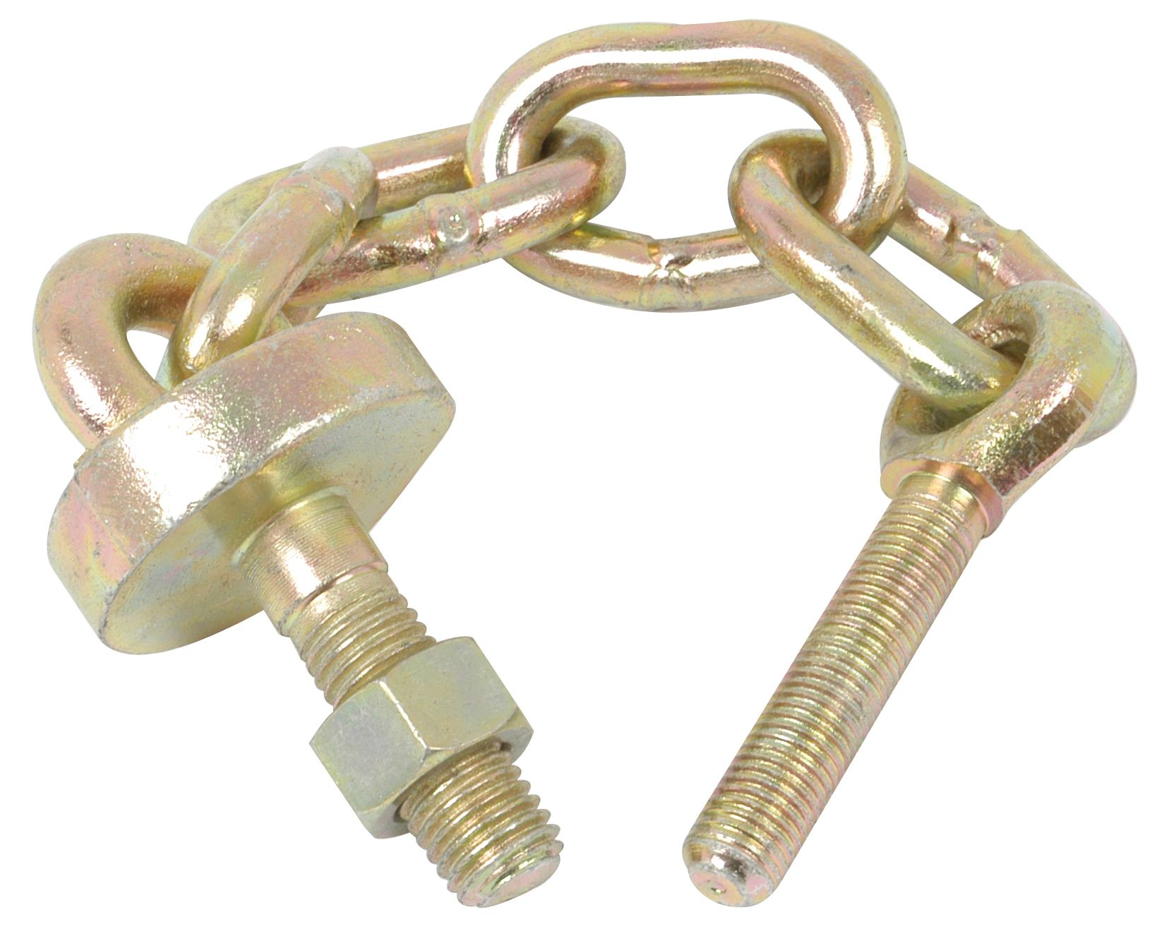 WHITE/OLIVER CHAIN ASSEMBLY 62494