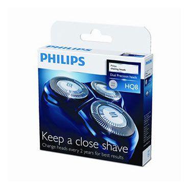 Philips Philishave Rotary Cutting Head Z635685