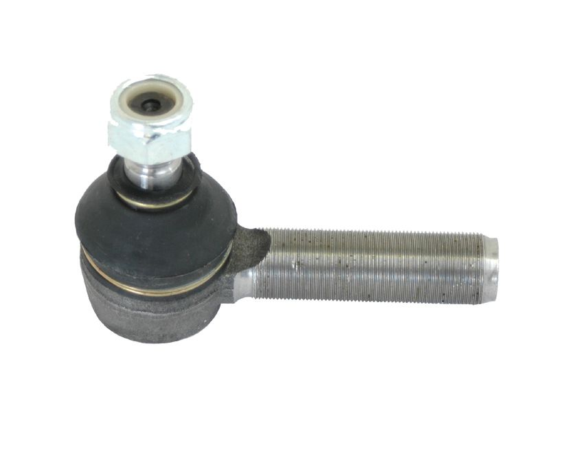 WHITE/OLIVER TIE ROD END (INNER) 63165