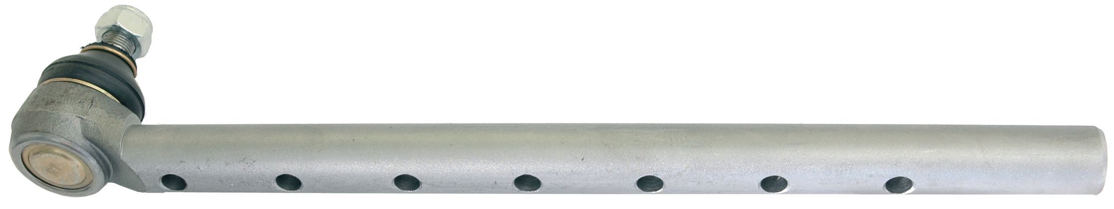 FORD NEW HOLLAND TIE ROD END 65829
