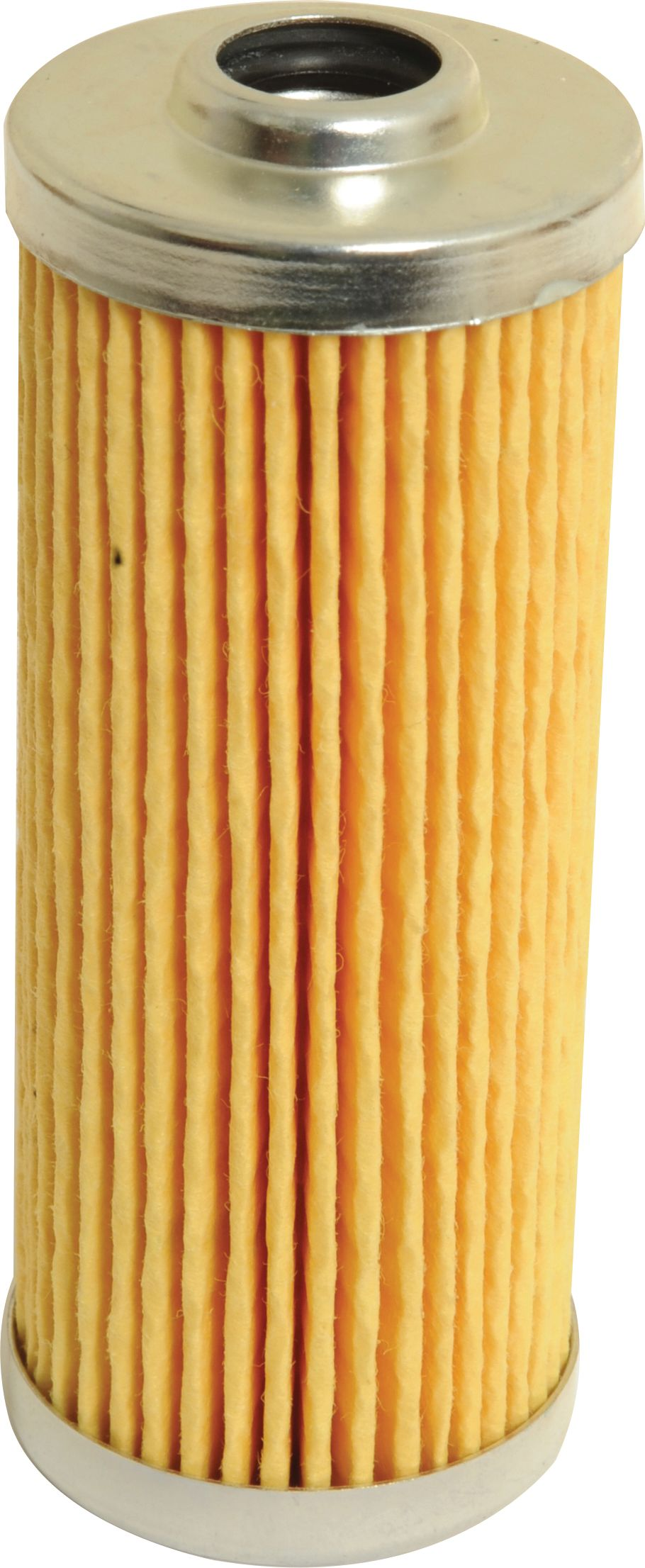 YANMAR FUEL FILTER 76884