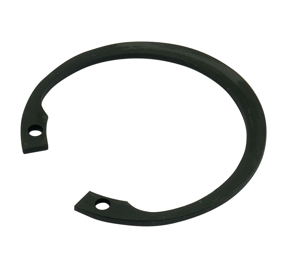 ZETOR CIRCLIP-INTERNAL-47MM 55106