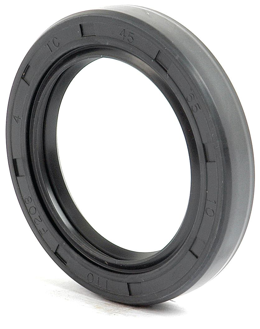 YANMAR SEAL-40X62X12MM D/LIP 50321