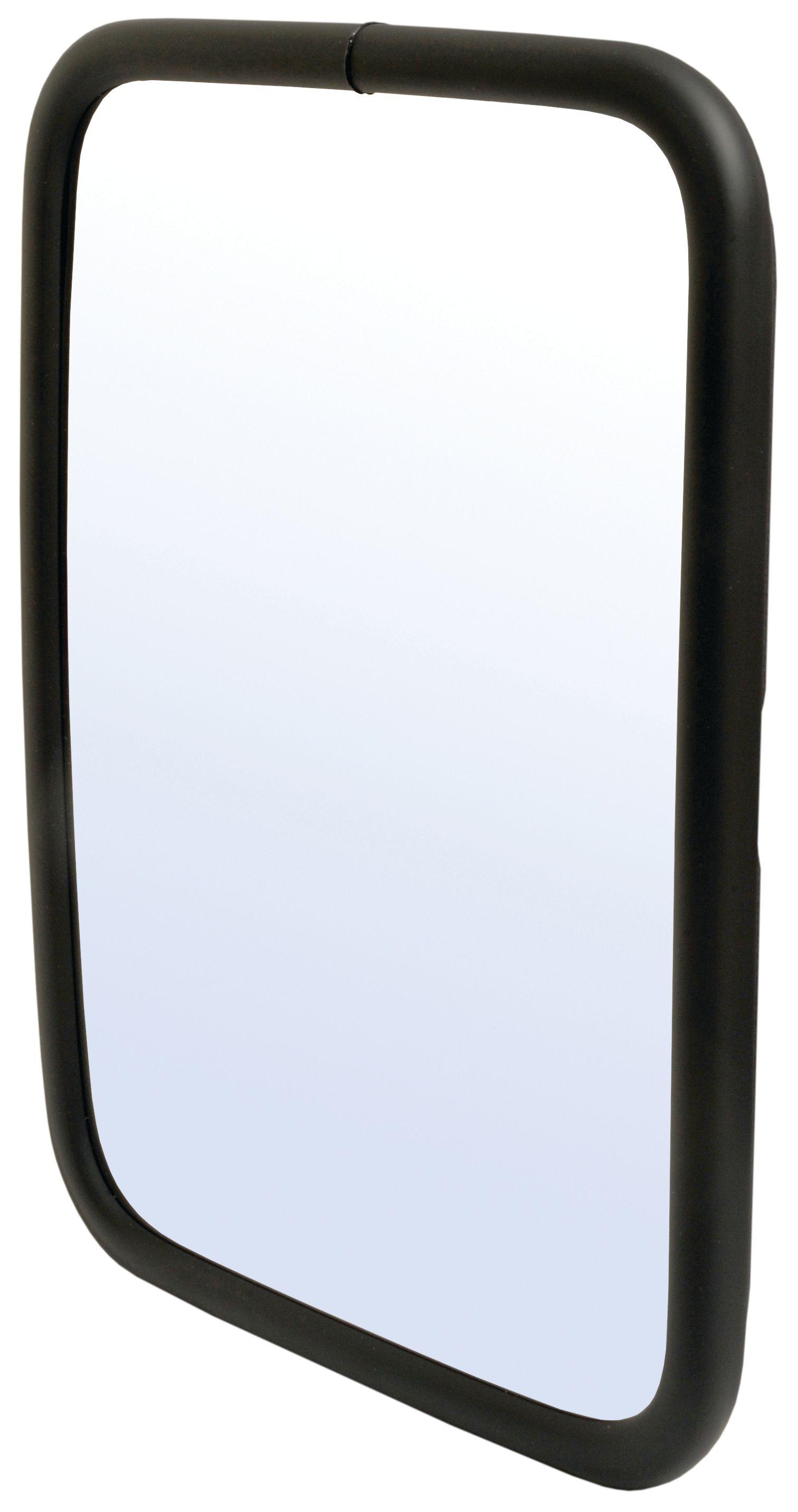 CASE IH MIRROR-205X300MM-HEAD-CONVEX