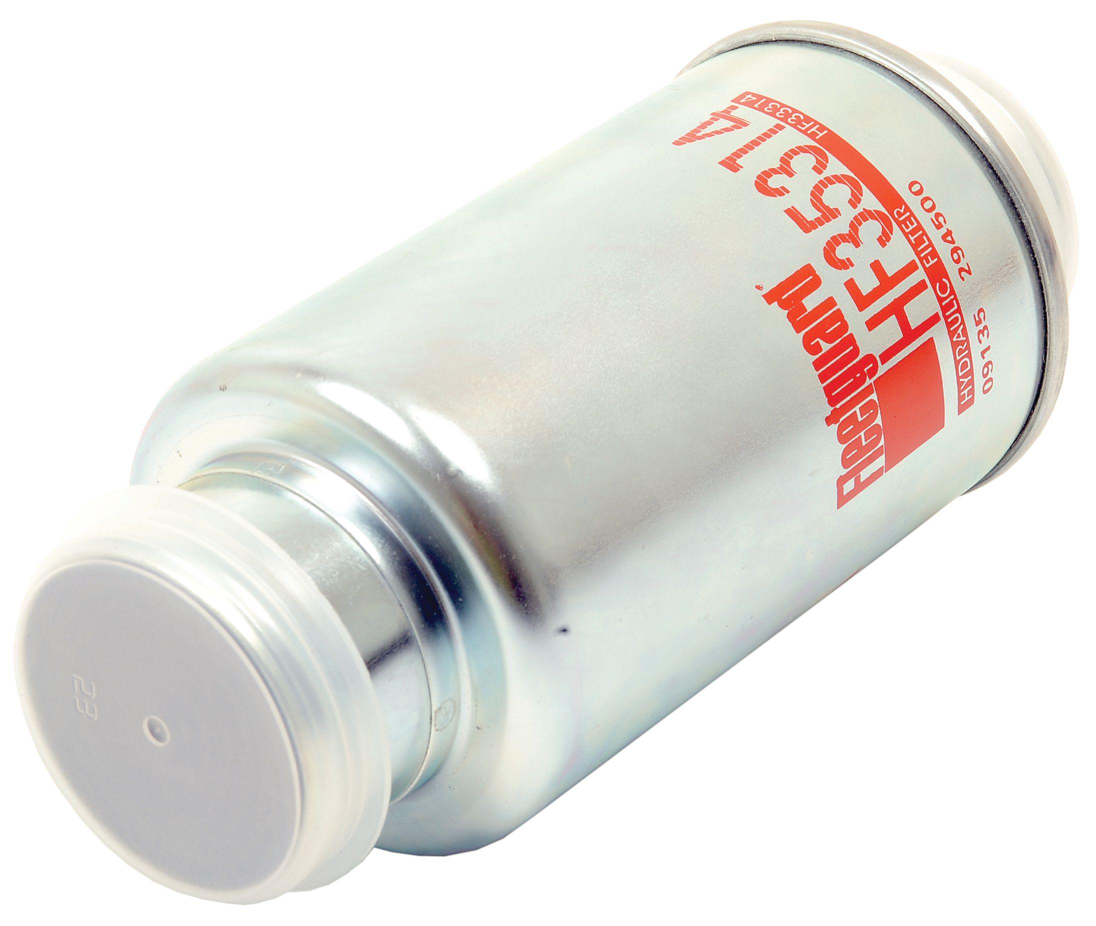 RENAULT HYDRAULIC FILTER HF35314 109249