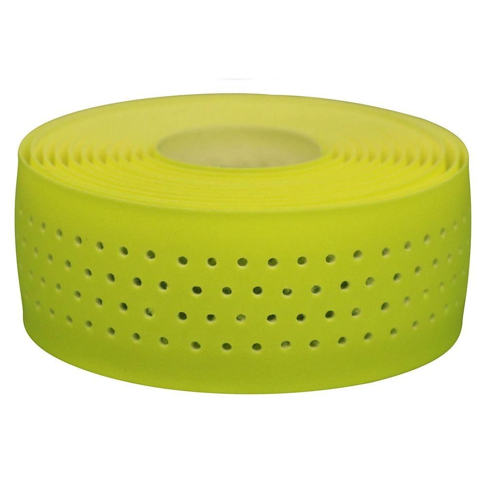 VELOX FLUO GRIP TAPE YELLOW
