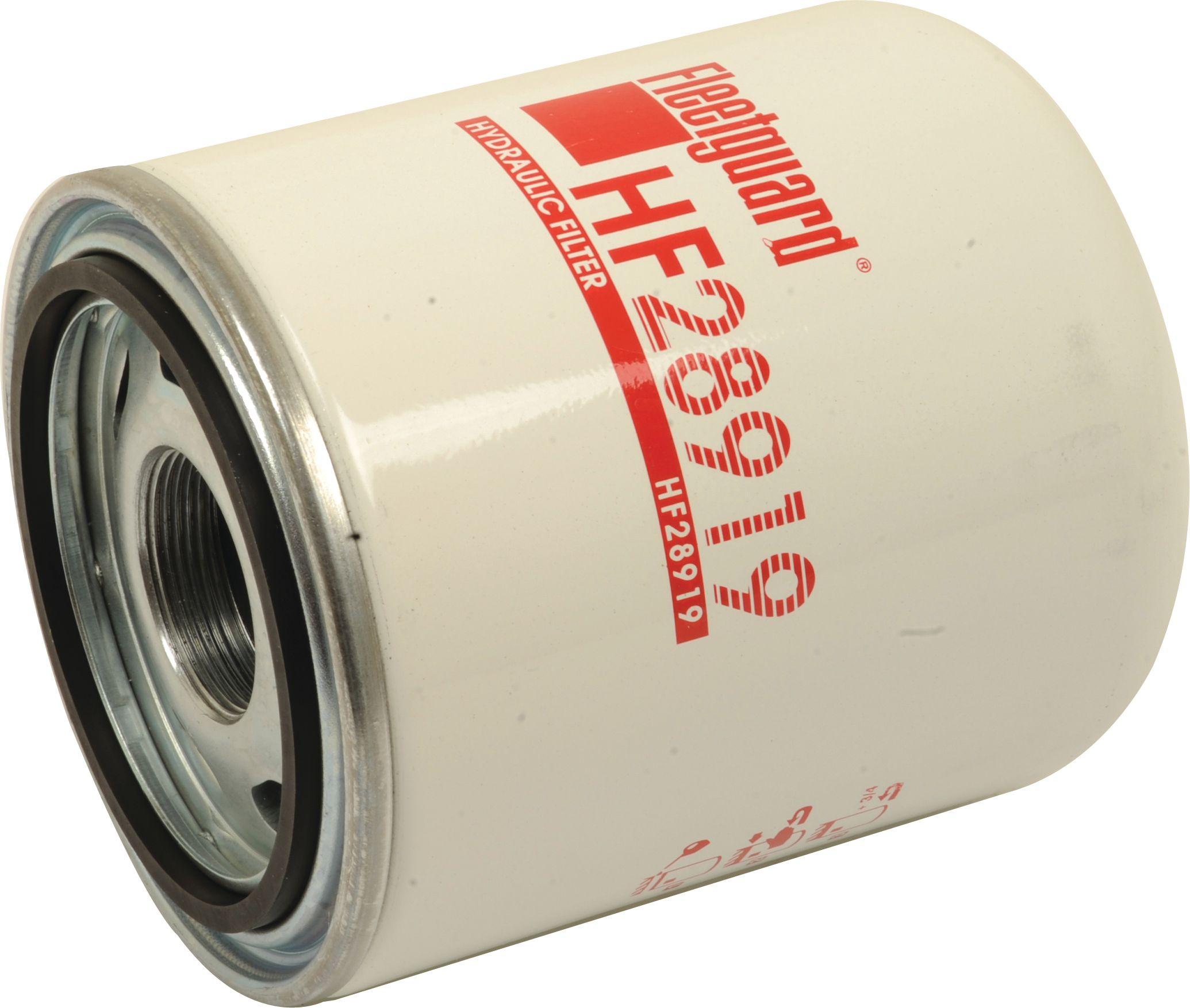 CLAAS HYDRAULIC FILTER HF28919 76705