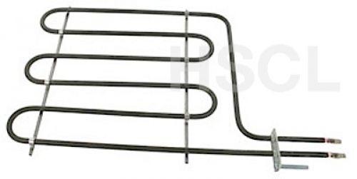Grill Element: Fagor Brandt 42000275