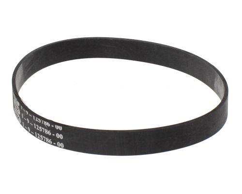 Vacuum Cleaner Belt: Vax V008 Self Propelled VAX1912578600