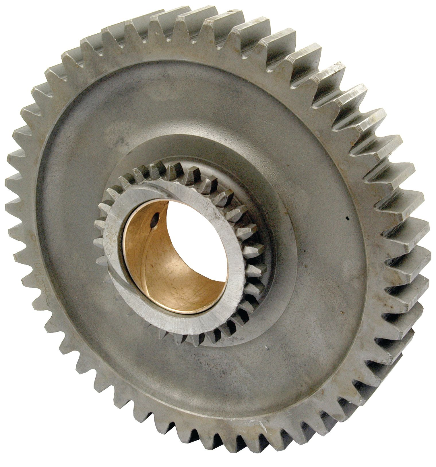 FORD NEW HOLLAND GEAR-1ST 66120