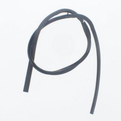 Door Seal: Belling Creda C00232810