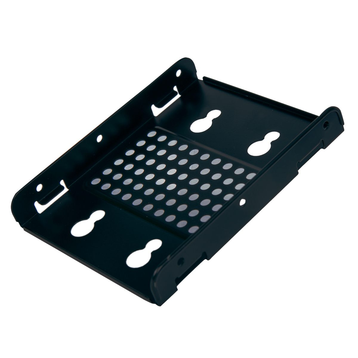 "PHANTEKS ENTHOO 3.5"" HDD BRACKET PH-HDDKT_01"
