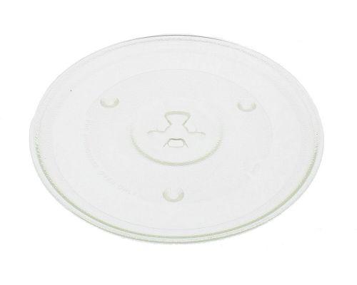 Swan SD6040B Glass Plate SWA00025
