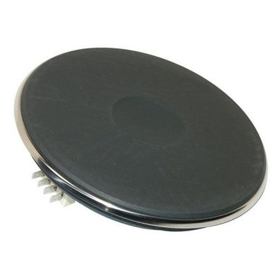 Q180 1500W 230V Hotplate