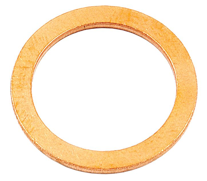 PERKINS WASHER-(CU)20X26X1.5MM