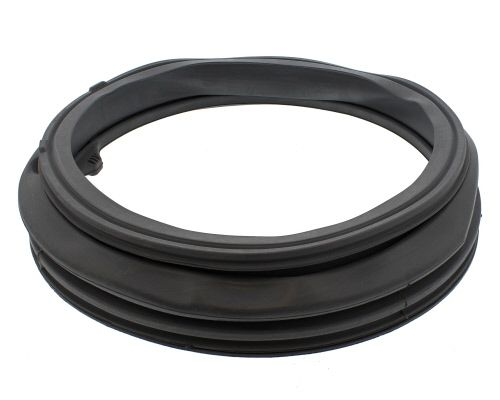 Door Seal: Beko 81580