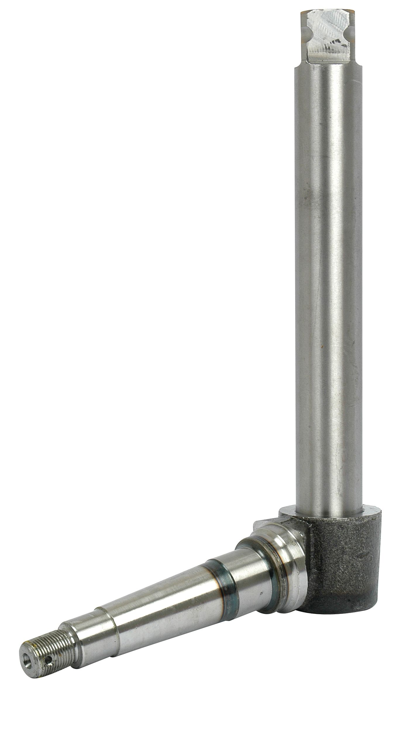 WHITE/OLIVER SPINDLE-LH 61197