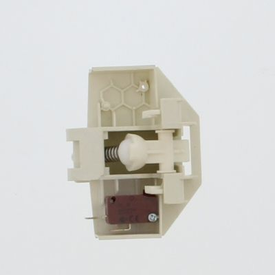 Door Switch Assembly: Haier H30291