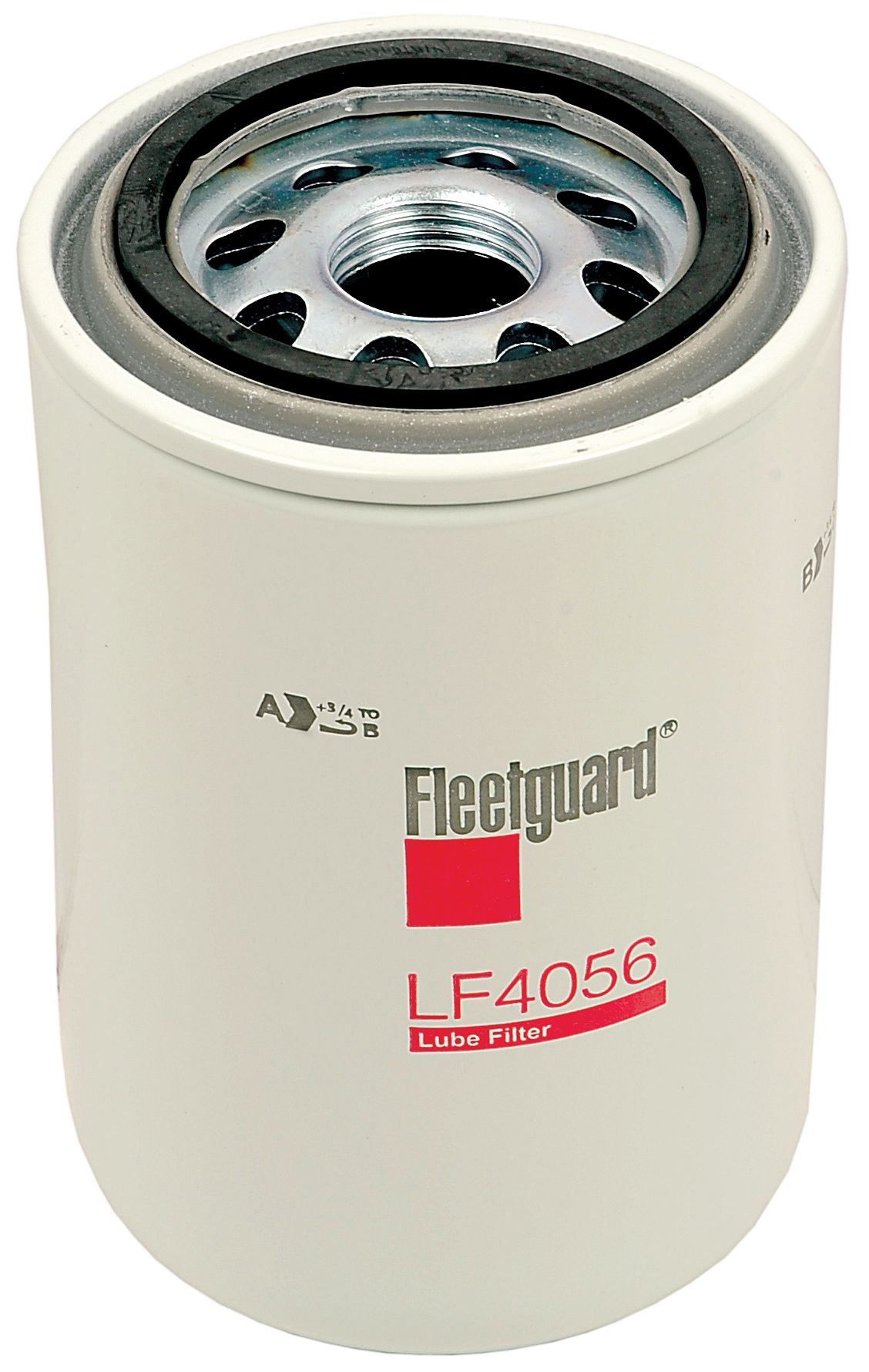 CLAAS OIL FILTER LF4056 109460