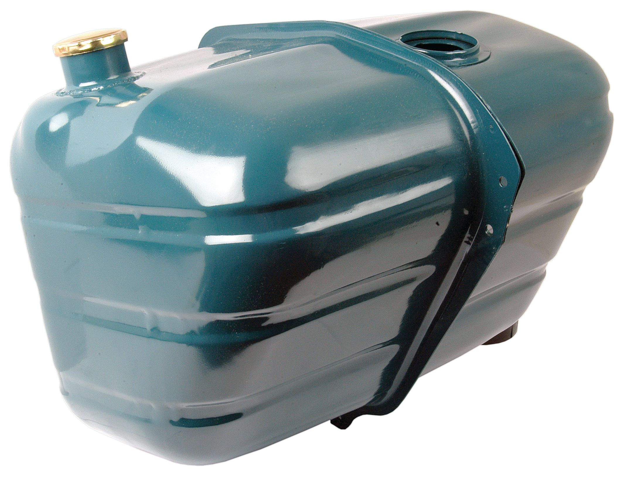 FORD FUEL TANK 61300