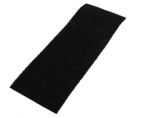 Carbon Filter: Fagor Brandt 42000399