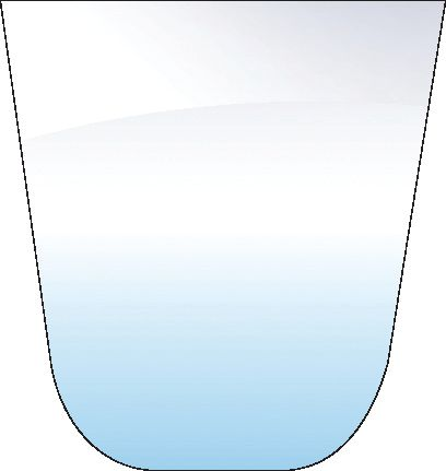 VALMET & VALTRA GLASS-WINDSCREEN 100775