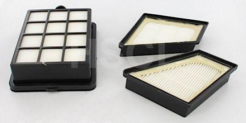 Filter Kit: V111 Series VAX1912733800
