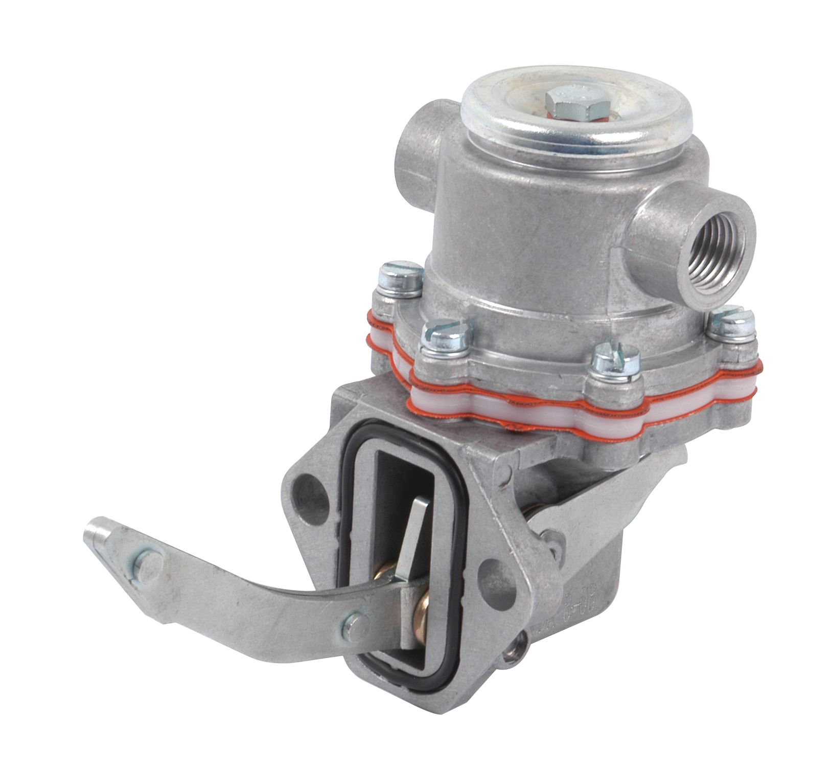 SAME FUEL PUMP 58760
