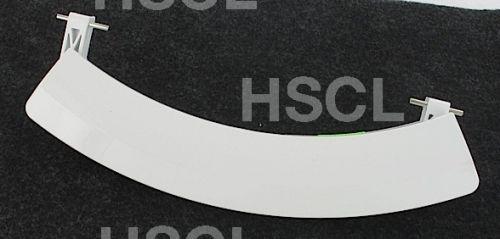 Door Handle WM Bosch Siemens
