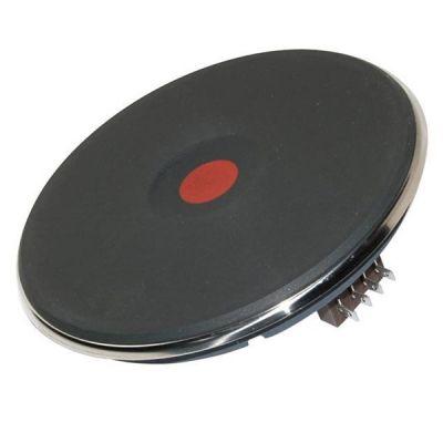 Q180 20000W 230V Hotplate BEK162100022