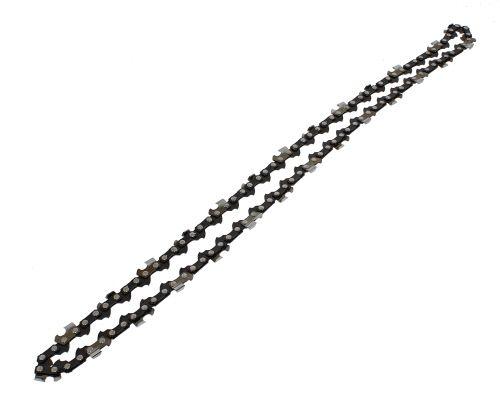 Chainsaw Chain: 40cm 55 Links CH055