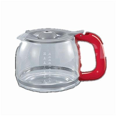 Severin Replacement Glass Jug For KA4214 GK5091