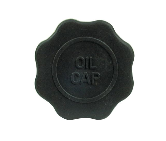 FORD NEW HOLLAND CAP-OIL